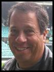 Ron Hightower