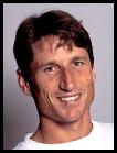 Jason Stoltenberg