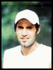 Karim Maamoun