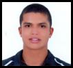 Karim-Mohamed Maamoun
