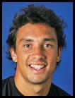 Mariano Puerta