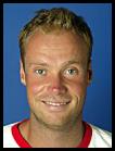 Martin Verkerk