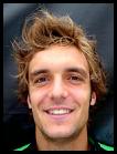 Mathieu Montcourt
