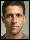 Marcelo Melo