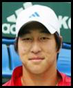 Yong-Kyu Lim