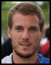 Axel Michon