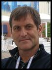Karel Novacek