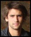 Nicolas Pastor