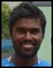 N Vijay Sundar Prashanth