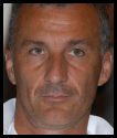 Goran Prpic