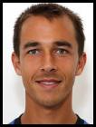 Lukas Rosol