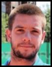 Miljan Zekic