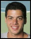 Pedro Zerbini