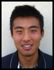 Ze Zhang