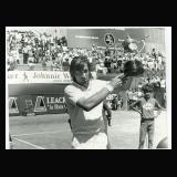 Masters Paris 1971