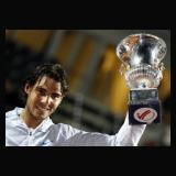 ATP World Tour Masters 1000 Rome 2010