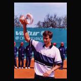 Barletta 1997