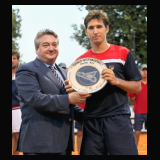 Caltanissetta 2013