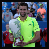 ATP World Tour Masters 1000 Cincinnati 2016
