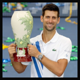 ATP Tour Masters 1000 New York 2020