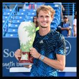 ATP Tour Masters 1000 Cincinnati 2021