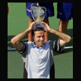 ATP Masters Series Indian Wells 2000
