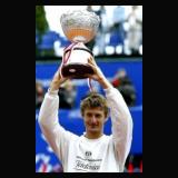 ATP Masters Series Monte-Carlo 2003