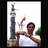 Guayaquil 2005