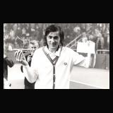 Masters Barcelona 1972