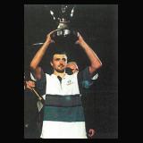 Grand Slam Cup 1995