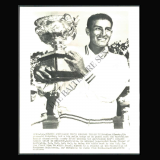 Australian Open 1959