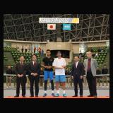 Kobe 2017