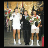 Grand Slam Cup 1994