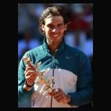 ATP World Tour Masters 1000 Madrid 2013