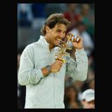 ATP World Tour Masters 1000 Madrid 2014