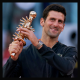 ATP Tour Masters 1000 Madrid 2019