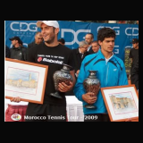 Meknes 2009