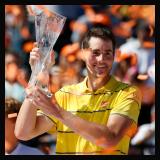 ATP World Tour Masters 1000 Miami 2018