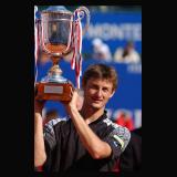 ATP Masters Series Monte-Carlo 2002