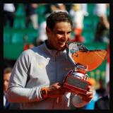 ATP World Tour Masters 1000 Monte-Carlo 2018