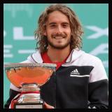 ATP Tour Masters 1000 Monte-Carlo 2021
