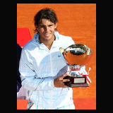 ATP World Tour Masters 1000 Monte-Carlo 2010