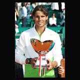 ATP World Tour Masters 1000 Monte-Carlo 2011