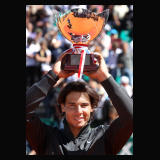 ATP World Tour Masters 1000 Monte-Carlo 2012