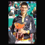 ATP World Tour Masters 1000 Monte-Carlo 2013