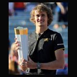 ATP World Tour Masters 1000 Montreal 2017
