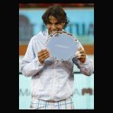 ATP World Tour Masters 1000 Madrid 2010