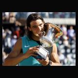 ATP Masters Series Rome 2007