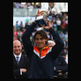 ATP World Tour Masters 1000 Rome 2009