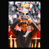 ATP World Tour Masters 1000 Rome 2012